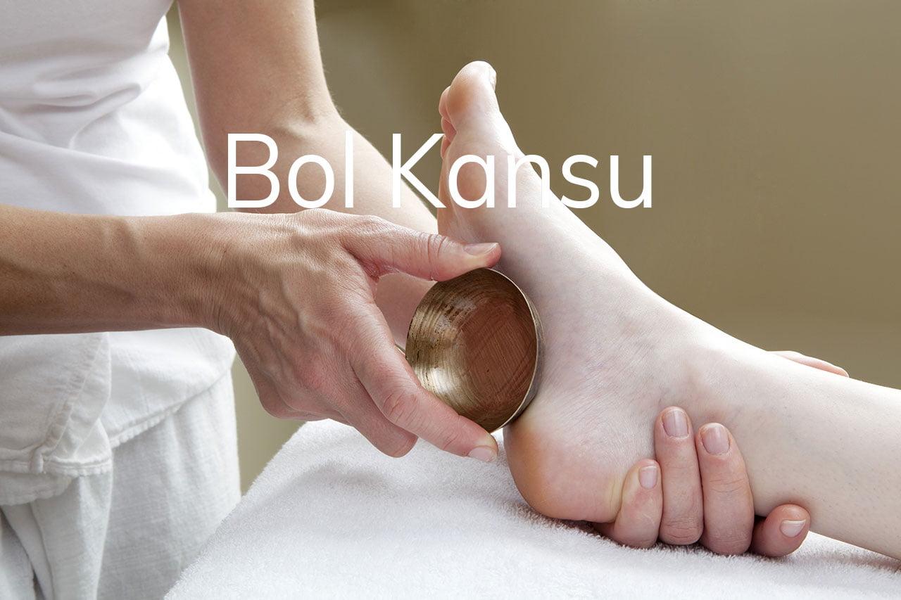 bol-kansu-soin-ayurvedique
