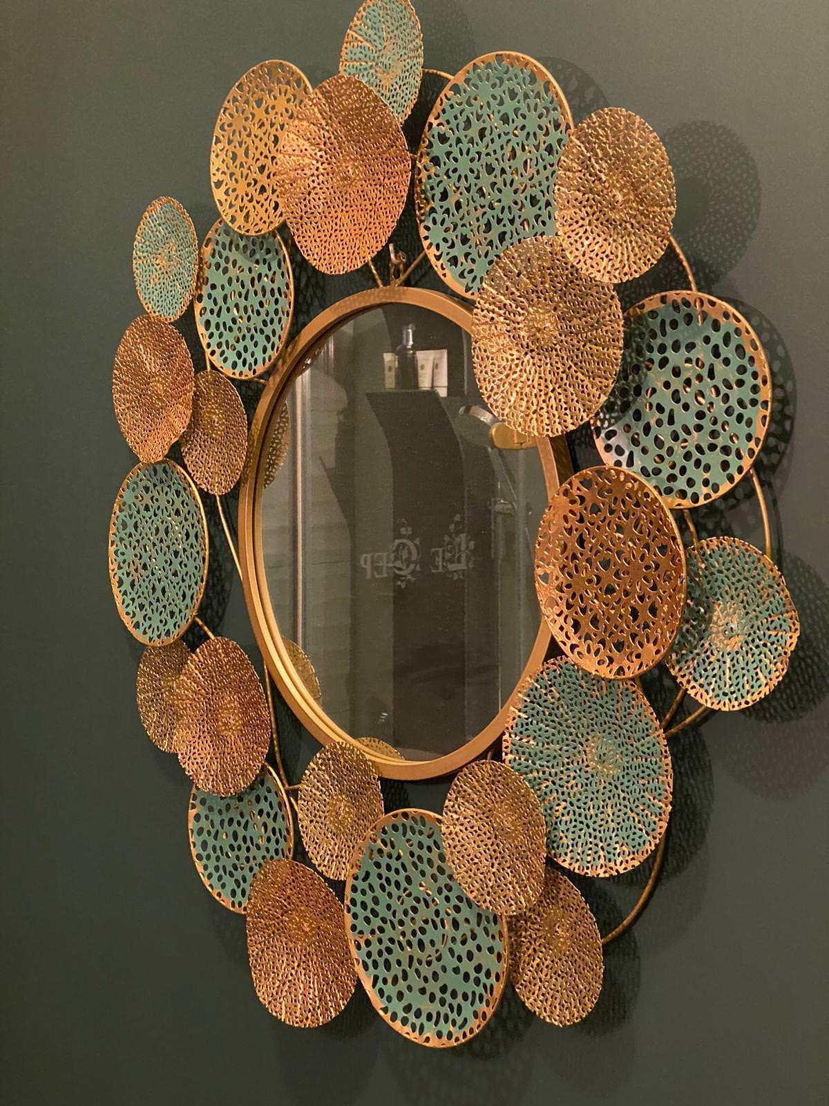 miroir sdb 122